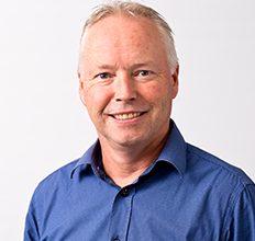 Albert van den Boogaard