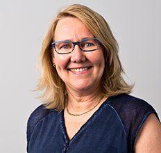 Marjolein Wissema