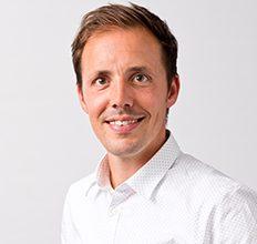 Nils Nijhof