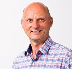 Rob de Vries