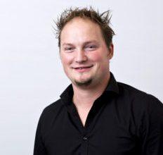 Perry Hanssen