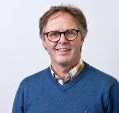 Frank van Bokhoven