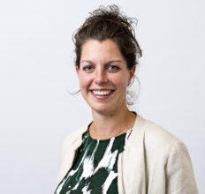Margot Cleutjens